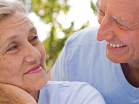 Better Sex As You Age: Tips For Enjoying A Healthy Sex Life As You Get Older 1