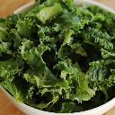 Your Brain's New Best Friend, Kale – and How to Fool Your Taste Buds