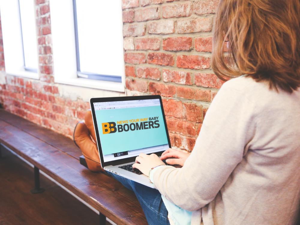 Why Read babyboomers.com?