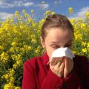 Don't Let Allergies Stop You From Exercising Outside