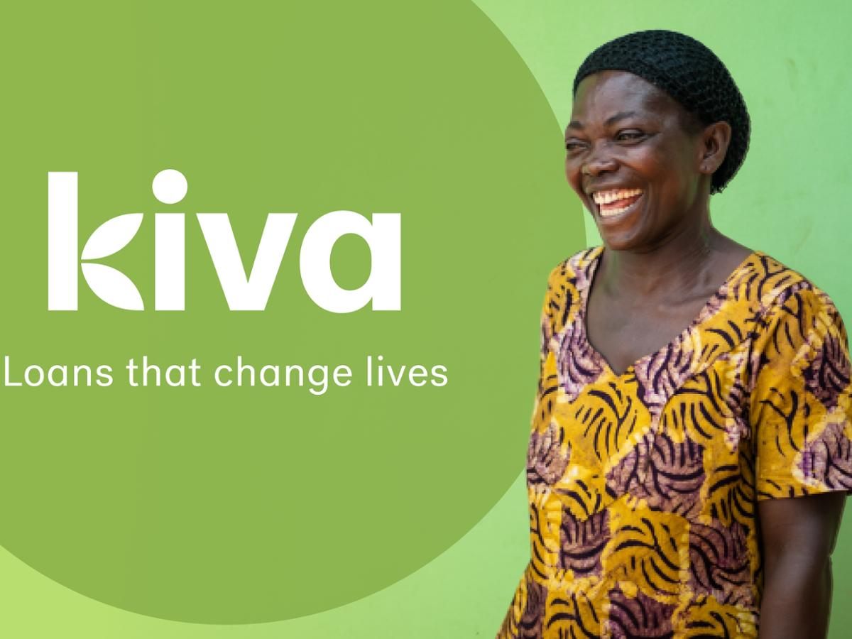 Kiva-Facebook-Post.png