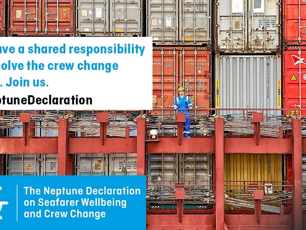 shared-responsibility-Neptune-colour.jpeg