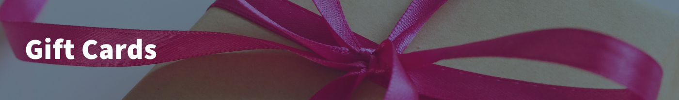 gift_cards-banner.png